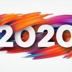 2020 ÉV ÖSSZEGZÉSE